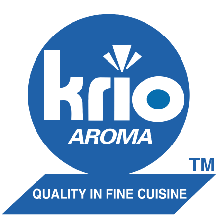 Krio Krush