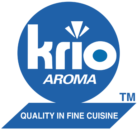 Krio Krush Basic Foods