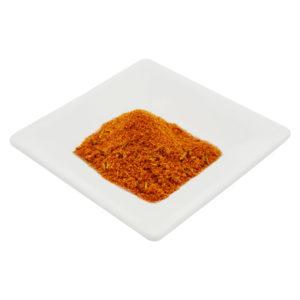 3562-A_KK_PS_Herbs-Spices-0613_3920-Cajun-Spice_FA_Web_LR