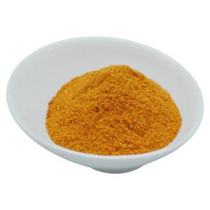 3562-A_KK_PS_Seasonings-0126_2345 Charcoal-Chic-Seasoning_FA_LR