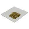3562-A_KK_PS_Herbs-Spices-0045_2730-Herbs-La-Provence_FA_LR