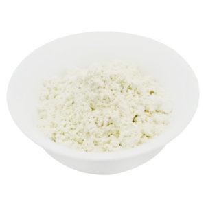 3562-A_KK_PS_Sauces-0686_5565-Mushroom-Sauce-Mix_FA_Web_LR
