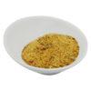 3562-A_KK_PS_Seasonings-0166_6455-Lamb-Mint-Seasoning_FA_LR