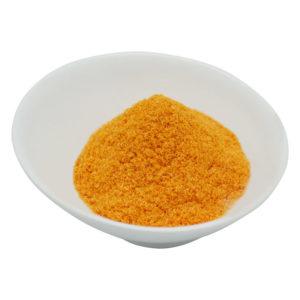 3562-A_KK_PS_Seasonings-0261-1_10700-Lime-Chilli-Seasoning_FA_LR