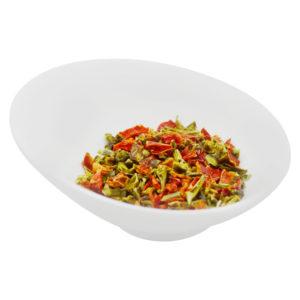 3562-A_KK_PS_Vegetables-0662_Capsicum-Red-Green_FA_Web_LR