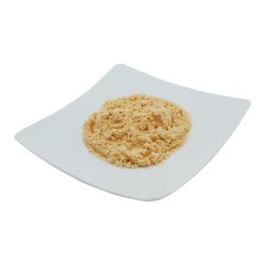 3562-A_KK_PS_Coatings-Breadings-Stuffings-0292_Avery-Chicken-Coating_FA_LR