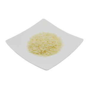3562-A_KK_PS_Coatings-Breadings-Stuffings-0385_Panco_FA_LR