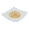 3562-A_KK_PS_Coatings-Breadings-Stuffings-0517_Kentucky-Fried-Coating_FA_LR