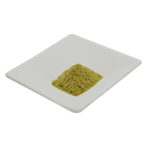 3562-A_KK_PS_Herbs-Spices-0010_Ground-Jalapeno-Green_FA_LR