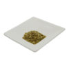 3562-A_KK_PS_Herbs-Spices-0025_Marjoram-Leaves_FA_LR