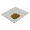 3562-A_KK_PS_Herbs-Spices-0031_Marjoram-Ground_FA_LR