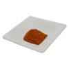 3562-A_KK_PS_Herbs-Spices-0037_2980-Mexican-Corrillos_FA_LR