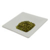 3562-A_KK_PS_Herbs-Spices-0041_Mint-Leaves_FA_LR