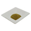 3562-A_KK_PS_Herbs-Spices-0049_Mixed-Herbs-Ground_FA_LR