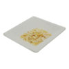 3562-A_KK_PS_Herbs-Spices-0080_Onion-Flakes_FA_LR