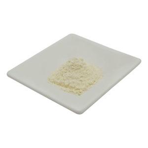 3562-A_KK_PS_Herbs-Spices-0090_Pure-Onion-Powder_FA_LR