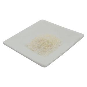 3562-A_KK_PS_Herbs-Spices-0094_2245-Onion-Salt_FA_LR