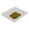 3562-A_KK_PS_Herbs-Spices-0104_Medi-Oregano-Leaves-Pure_FA_LR