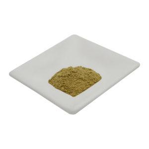 3562-A_KK_PS_Herbs-Spices-0124_Sage-Ground_FA_LR