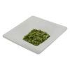 3562-A_KK_PS_Herbs-Spices-0132_Tarragon-Leaves_FA_LR
