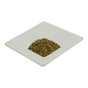 3562-A_KK_PS_Herbs-Spices-0143_Thyme-Leaves_FA_LR