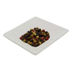 3562-A_KK_PS_Herbs-Spices-0160_2375-Festive-Peppers_FA_LR