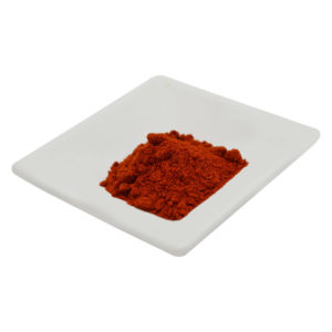 3562-A_KK_PS_Herbs-Spices-0223_2645A-Hot-Paprika_FA_LR