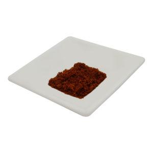 3562-A_KK_PS_Herbs-Spices-0227_6045-Paprika-Smokey_FA_LR