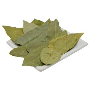3562-A_KK_PS_Herbs-Spices-0242_Basil-Leaves_FA_LR