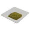 3562-A_KK_PS_Herbs-Spices-0766_Lemon-Myrtle-Sprinkle_FA_LR