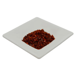 3562-A_KK_PS_Herbs-Spices-0772_Halaby-Pepper_FA_LR