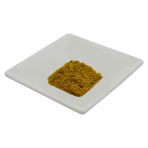 3562-A_KK_PS_Herbs-Spices-0785_Curry-of-India_FA_LR