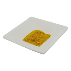 3562-A_KK_PS_Herbs-Spices-0788_2390-Hot-Madras-Curry-Powder_FA_LR