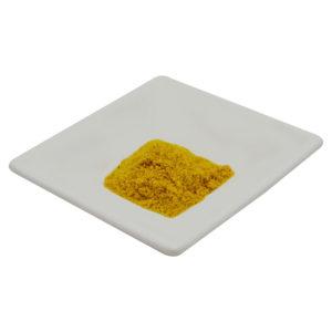 3562-A_KK_PS_Herbs-Spices-0793_2935-Mild-Curry-Powder_FA_LR