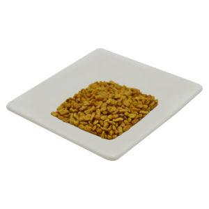 3562-A_KK_PS_Herbs-Spices-0814_Fenugreek-Seeds_FA_LR