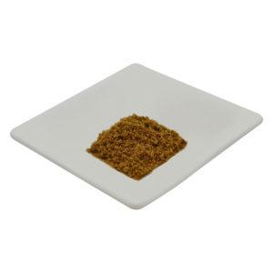 3562-A_KK_PS_Herbs-Spices-0822_2385-Garamassala_FA_LR