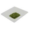 3562-A_KK_PS_Herbs-Spices-0835_Coriander-Leaves_FA_LR