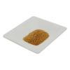 3562-A_KK_PS_Herbs-Spices-0856_2365-Cinnamon-Sugar_FA_LR