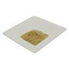 3562-A_KK_PS_Herbs-Spices-0884_2330-Celery-Salt_FA_LR