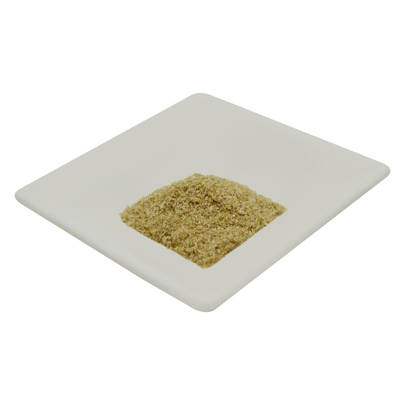 2230 Celery Salt Krio Krush Basic Foods