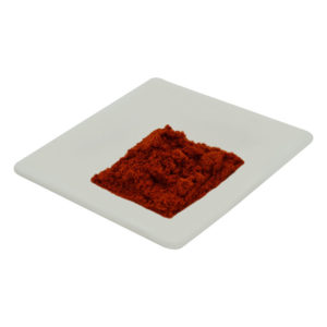 3562-A_KK_PS_Herbs-Spices-0901_2645A-Mild-Chillies-Ground_FA_LR