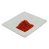 3562-A_KK_PS_Herbs-Spices-0922_Cayenne-Pepper_FA_LR
