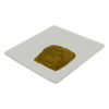3562-A_KK_PS_Herbs-Spices-0938_Bayleaves-Ground_FA_LR