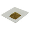 3562-A_KK_PS_Herbs-Spices-0942_Basil-Ground_FA_LR