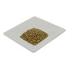3562-A_KK_PS_Herbs-Spices-0950_Aniseed-Whole_FA_LR