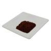 3562-A_KK_PS_Herbs-Spices-0958_Ancho-Chilli-Powder_FA_LR