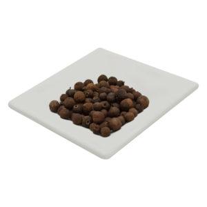 3562-A_KK_PS_Herbs-Spices-0962_Allspice-Whole_FA_LR