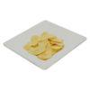 3562-A_KK_PS_Herbs-Spices-0966_Garlic-Flakes_FA_LR