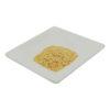 3562-A_KK_PS_Herbs-Spices-0971_Fine-Garlic-Granules_FA_LR