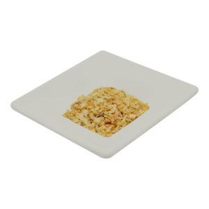 3562-A_KK_PS_Herbs-Spices-0984_Coarse-Garlic-Minced_FA_LR